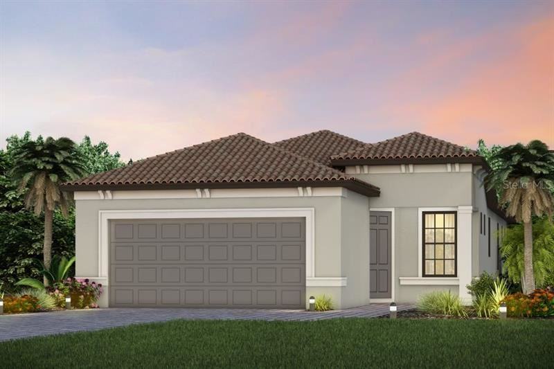 Photo of 7011 HANOVER COURT, LAKEWOOD RANCH, FL 34202 (MLS # T3230958)