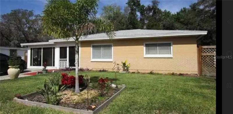 3206 E JEAN STREET, Tampa, FL 33610 - MLS#: T3237958