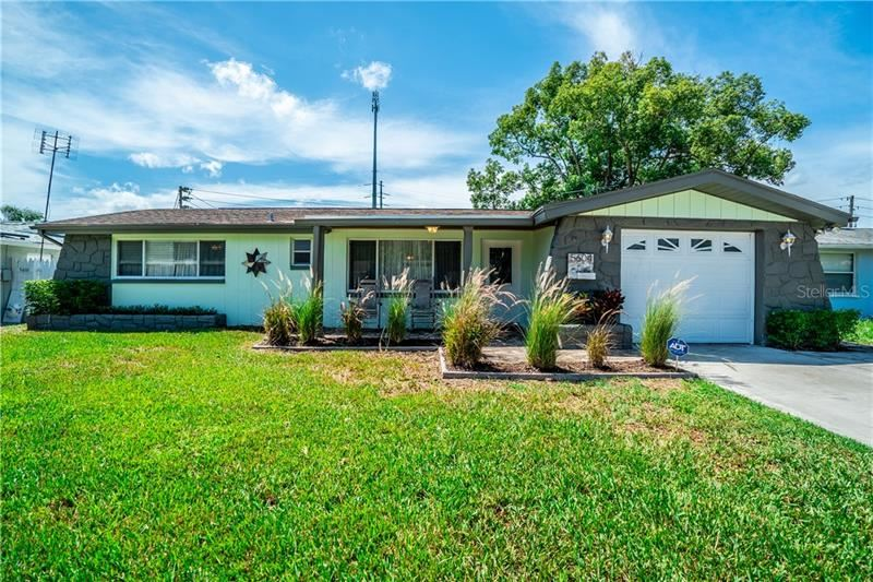 5604 DOLORES DRIVE, Holiday, FL 34690 - #: W7825958