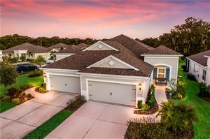 Photo of 4009 WILDGRASS PLACE, PARRISH, FL 34219 (MLS # A4447959)