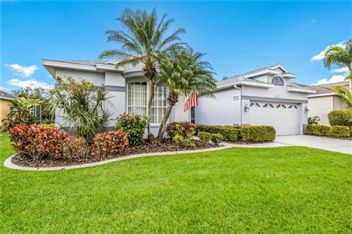 Photo of 6286 STURBRIDGE COURT, SARASOTA, FL 34238 (MLS # A4456959)