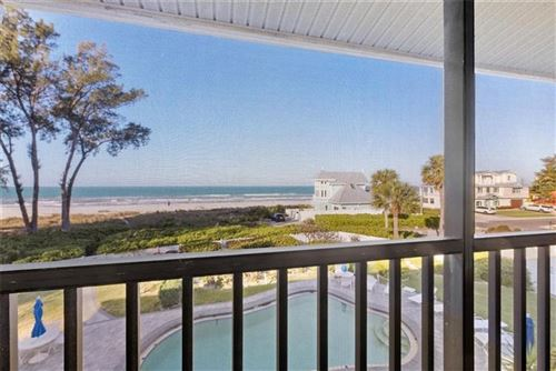 Photo of 2716 GULF DR #204, HOLMES BEACH, FL 34217 (MLS # A4489959)