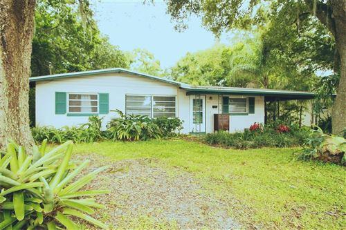 Photo of 609 SULLIVAN AVENUE, OCOEE, FL 34761 (MLS # G5046959)