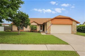 Photo of 1024 DINERO DRIVE, WINTER SPRINGS, FL 32708 (MLS # O5791959)