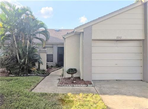 Featured picture for the property O5819959
