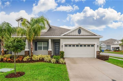 Main image for 5741 STOCKPORT STREET, RIVERVIEW,FL33578. Photo 1 of 26
