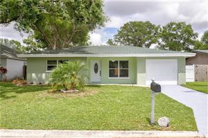 Main image for 1729 E LAGOON CIRCLE, CLEARWATER, FL  33765. Photo 1 of 30