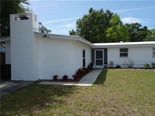 Photo of 8854 78TH PLACE, SEMINOLE, FL 33777 (MLS # U8071959)
