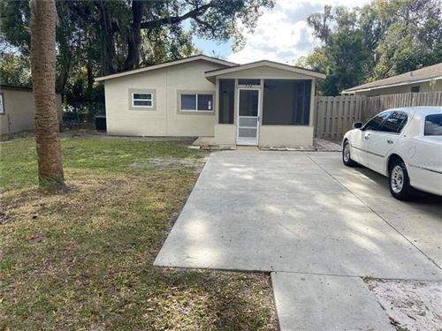 Photo of 714 E COX STREET, DELAND, FL 32724 (MLS # V4916959)