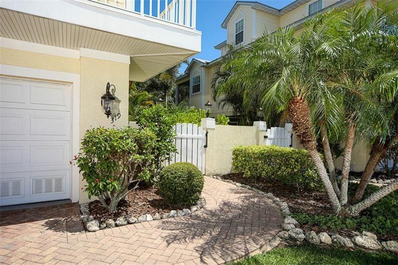Photo of 319 64TH STREET, HOLMES BEACH, FL 34217 (MLS # A4467959)