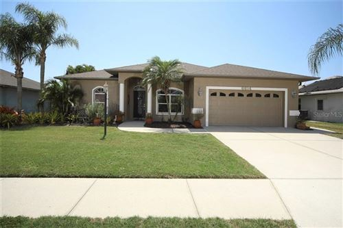 Photo of 6614 68TH STREET E, BRADENTON, FL 34203 (MLS # A4467960)