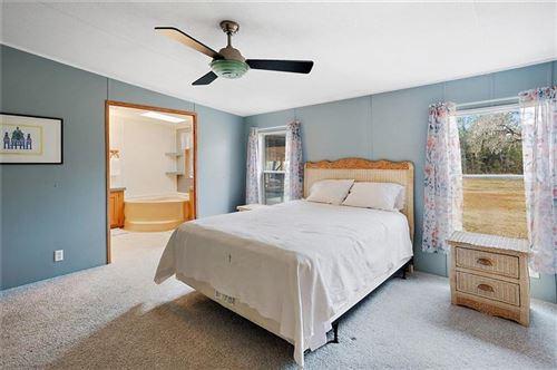 Tiny photo for 6250 SE 148TH TERRACE, MORRISTON, FL 32668 (MLS # OM612960)
