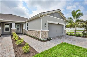 Photo of 8617 RAIN SONG ROAD #346, SARASOTA, FL 34238 (MLS # T3153960)