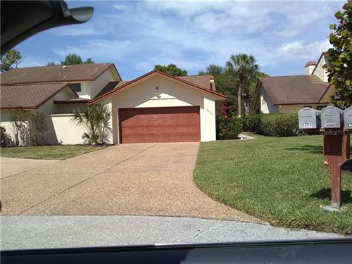 Photo of 6002 COURTSIDE DRIVE, BRADENTON, FL 34210 (MLS # T3243960)