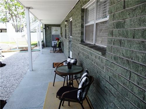 Main image for 5287 81ST STREET N #2, ST PETERSBURG, FL  33709. Photo 1 of 16