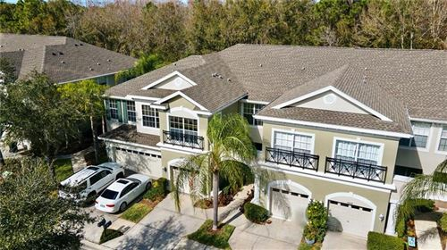 Main image for 12419 CHASE GROVE DRIVE, TAMPA,FL33626. Photo 1 of 53