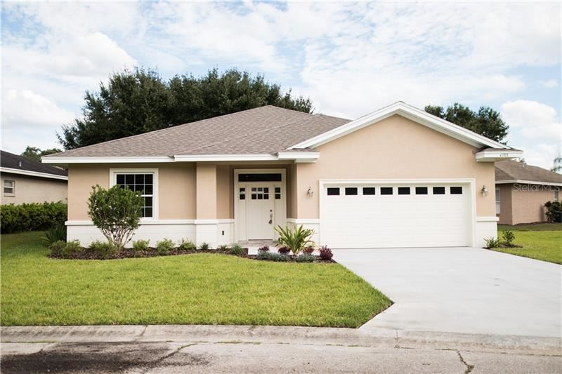 4388 WINDING OAKS CIRCLE, Mulberry, FL 33860 - #: L4907960
