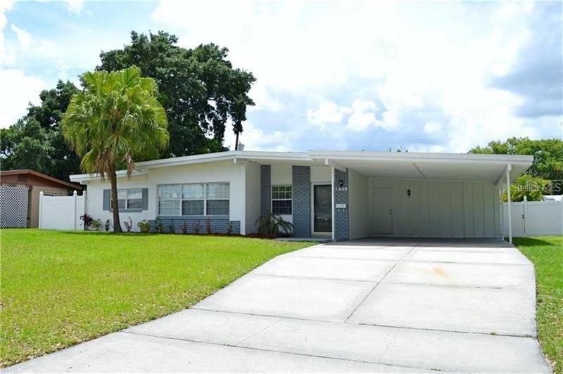 1406 EDMUNDSHIRE LANE, Orlando, FL 32806 - #: O5882960