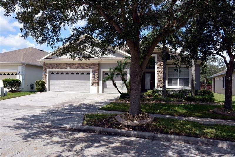8493 LAKE WINDHAM AVENUE, Orlando, FL 32829 - #: O5889960