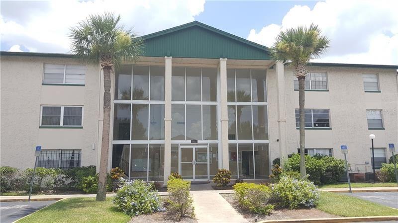 1902 HONOUR ROAD #38, Orlando, FL 32839 - MLS#: O5891960