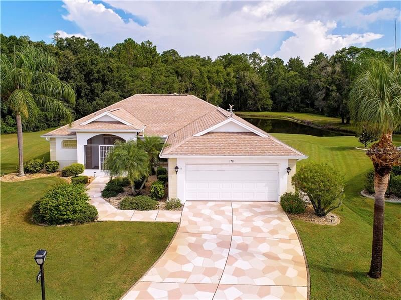 1711 TREMONT COURT, Sun City Center, FL 33573 - #: T3251960