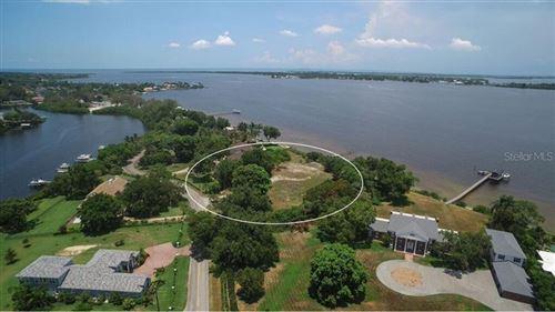 Photo of 5208 RIVERVIEW BLVD, BRADENTON, FL 34209 (MLS # A4158961)
