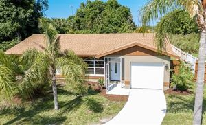 Photo of 5434 16TH STREET E, BRADENTON, FL 34203 (MLS # A4433961)