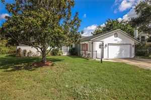Photo of 8321 BRANDEIS CIRCLE E, SARASOTA, FL 34243 (MLS # N6107961)