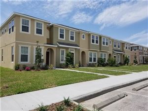Photo of 7029 WHITE TREETOP PLACE, RIVERVIEW, FL 33578 (MLS # T3102961)