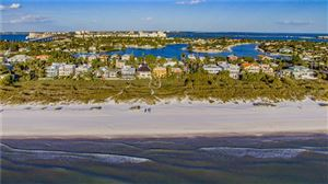 Photo of 2909 SUNSET WAY, ST PETE BEACH, FL 33706 (MLS # U8040961)