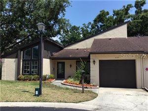 Main image for 2101 SUNSET POINT ROAD #2105, CLEARWATER, FL  33765. Photo 1 of 19