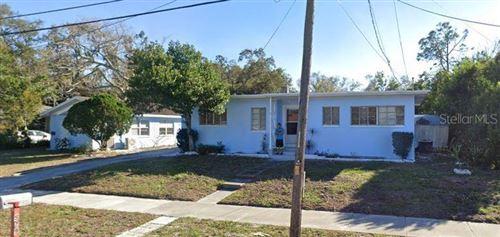 Photo of 529 BELLEVIEW BOULEVARD, BELLEAIR, FL 33756 (MLS # U8101961)