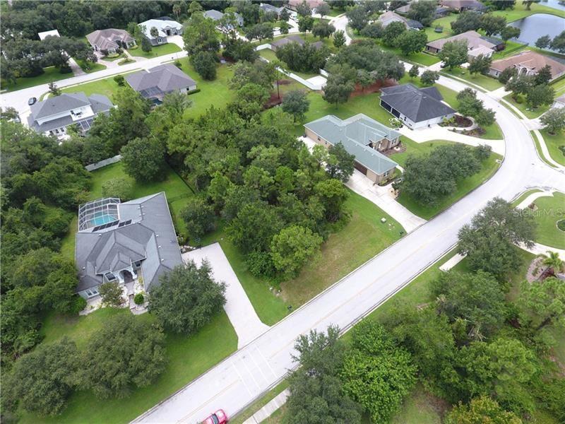 Photo of 14806 21ST AVENUE E, BRADENTON, FL 34212 (MLS # A4476961)