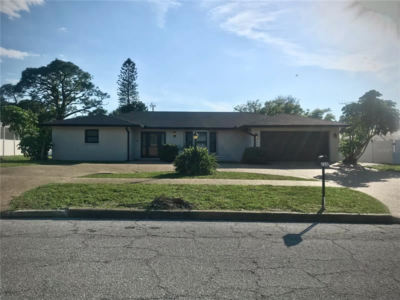 7330 SHEPHERD STREET, Sarasota, FL 34243 - MLS#: A4495961