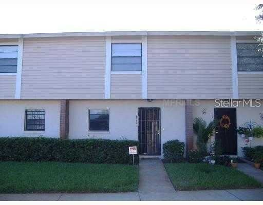 2015 PINE CHACE COURT, Tampa, FL 33613 - #: O5848961