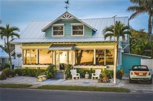 Photo of 306 GULF BLVD, ANNA MARIA, FL 34216 (MLS # A4206962)