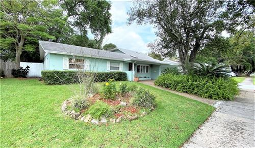 Photo of 4326 BLONIGEN AVENUE, ORLANDO, FL 32812 (MLS # O5854962)