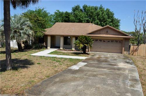 Photo of KISSIMMEE, FL 34747 (MLS # S5048962)