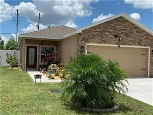 Main image for 2909 WHISPERING TRAILS DRIVE, WINTER HAVEN, FL  33884. Photo 1 of 47