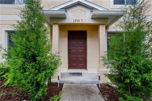 Photo of 12915 JESSUP WATCH PLACE, RIVERVIEW, FL 33579 (MLS # T3313962)