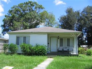 Main image for 4321 5TH AVENUE S, ST PETERSBURG,FL33711. Photo 1 of 9