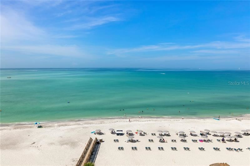 210 SANDS POINT ROAD #2807, Longboat Key, FL 34228 - #: A4470962