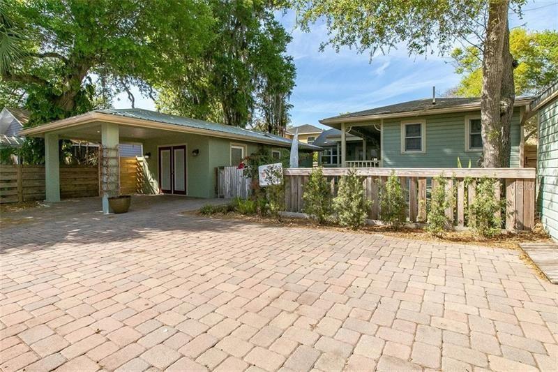 1841 LAUREL STREET, Sarasota, FL 34236 - #: A4491962