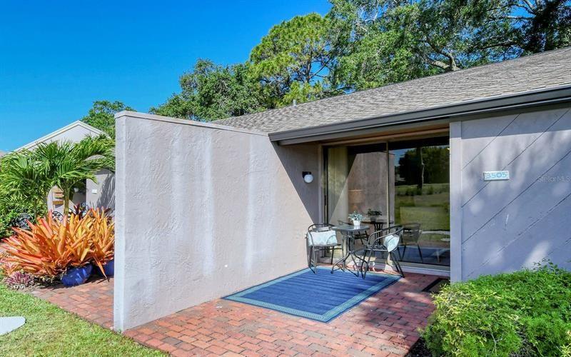 3505 LONGMEADOW #3, Sarasota, FL 34235 - #: A4499962