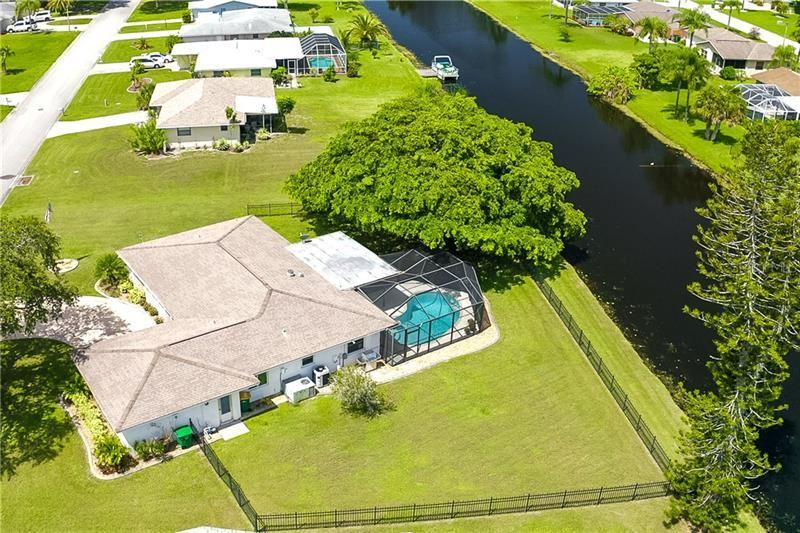 Photo of 88 ANNAPOLIS LANE, ROTONDA WEST, FL 33947 (MLS # D6112962)