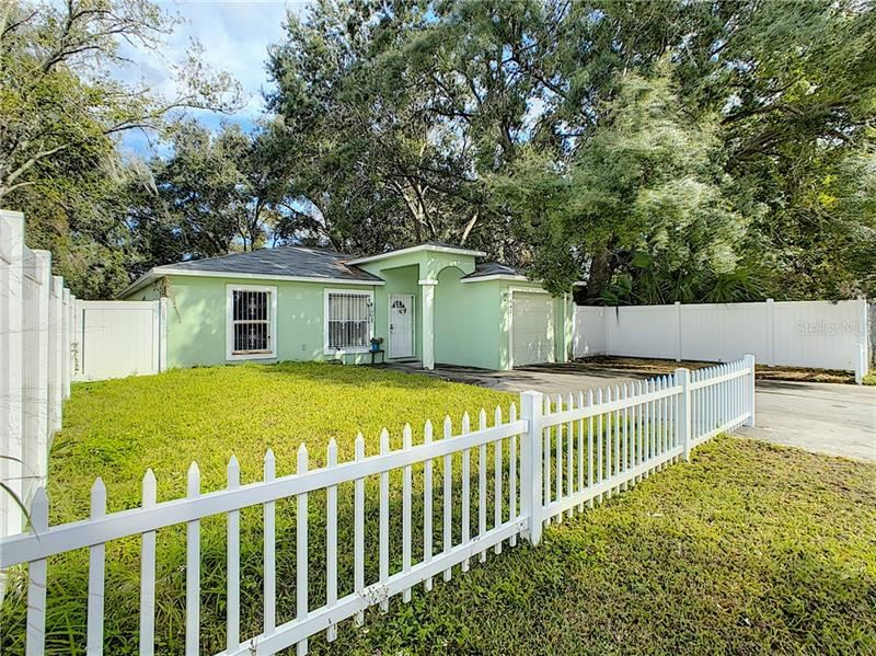 4421 W GORE AVENUE, Orlando, FL 32811 - #: O5915962