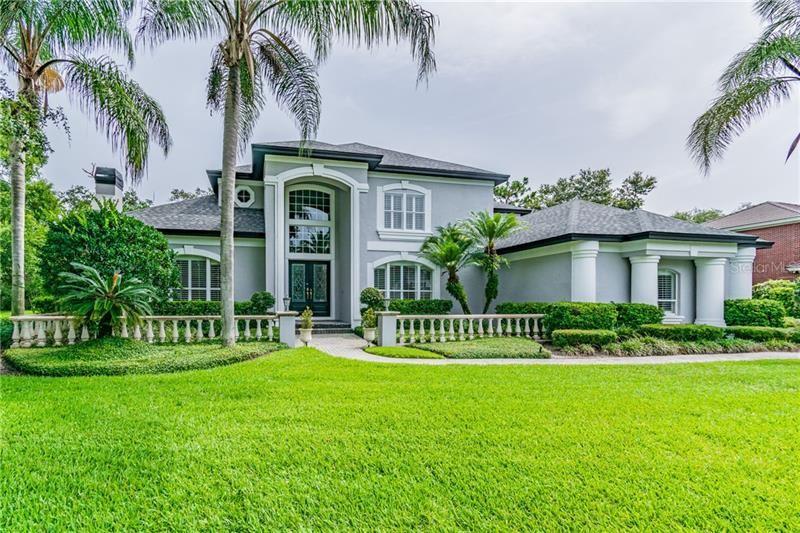 6204 EMMONS LANE, Tampa, FL 33647 - MLS#: T3246962