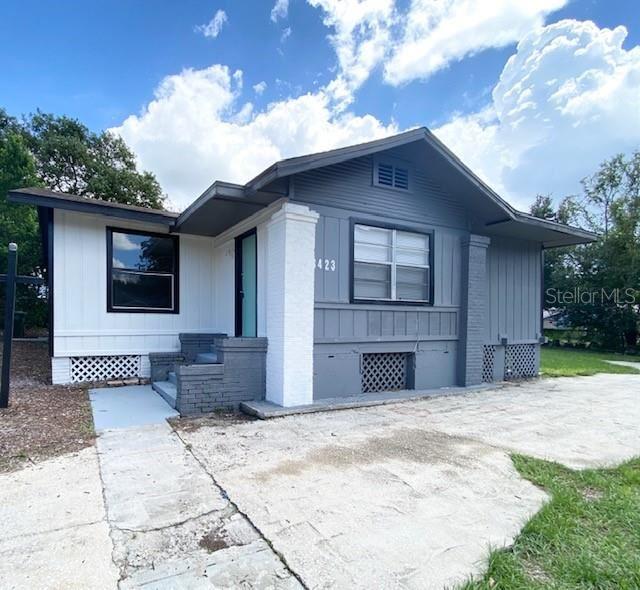 8423 N 15TH STREET, Tampa, FL 33604 - MLS#: T3264962