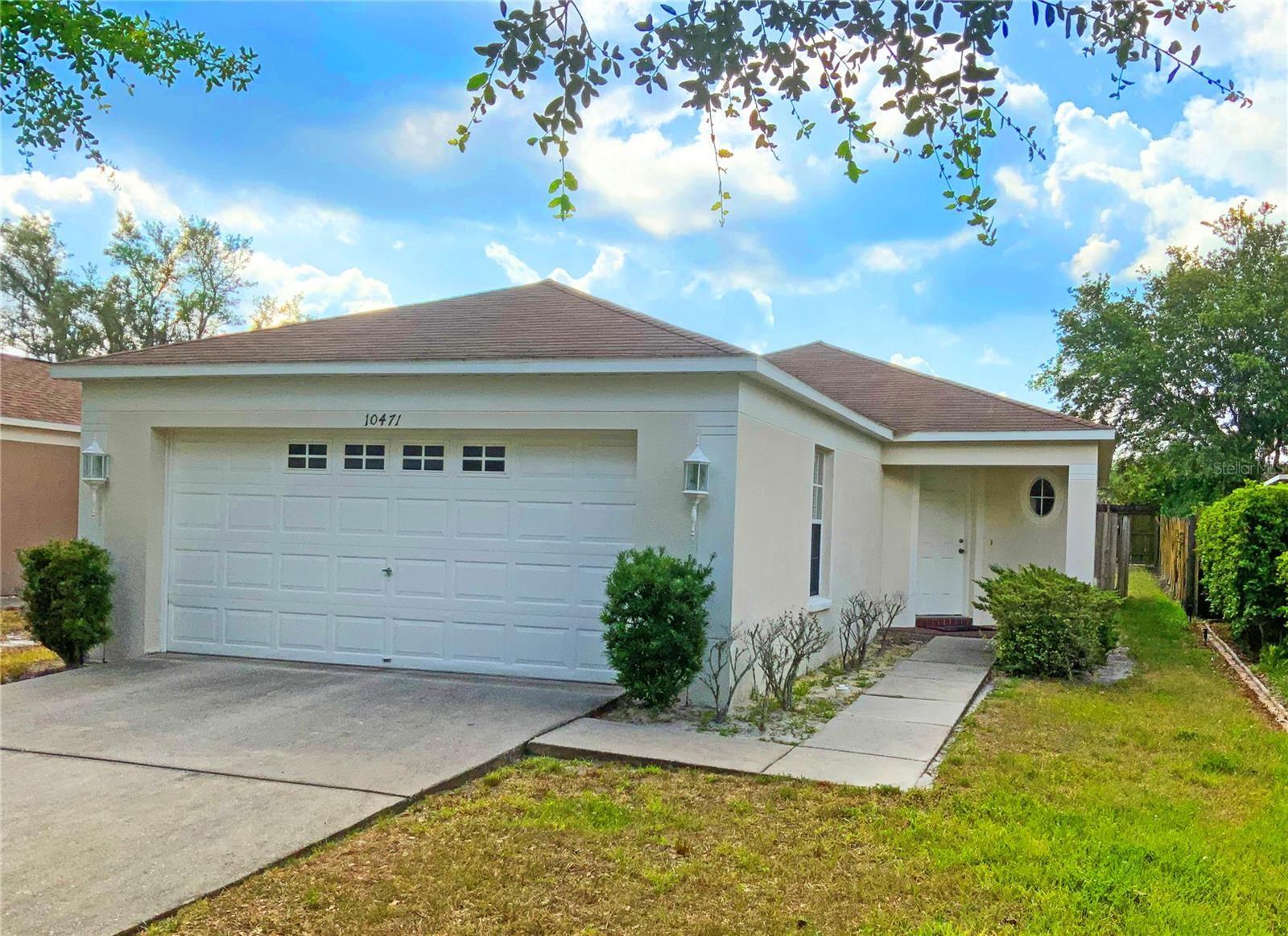 10471 BLACKMORE DRIVE, Tampa, FL 33647 - MLS#: T3312962