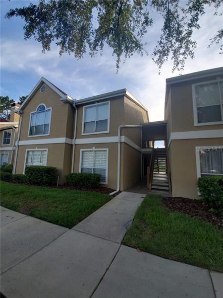 9481 HIGHLAND OAK DRIVE #1104, Tampa, FL 33647 - #: U8085962